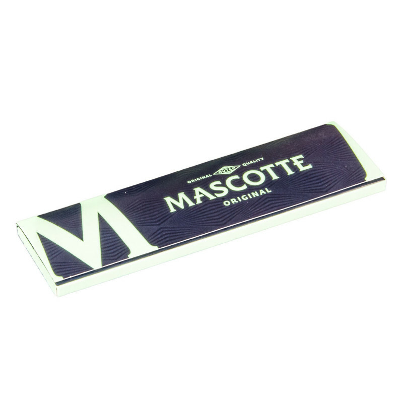 MAscotte King Size 33 Leaves 1PC