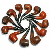 Angelo Pipe Assorted 1Pc