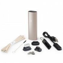 Pax 3 Complete Kit  - Sand