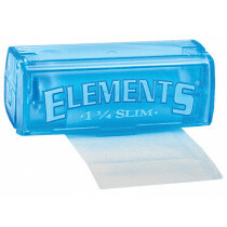 Elements Slim Roll 1 1/4 Size
