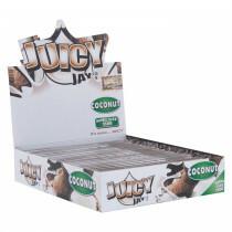 Juicy Jay's Coconut KSS (box/24)
