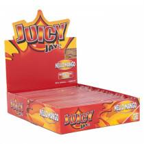 Juicy Jays Mango King Size Slim (Box/24)