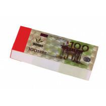 Euro 100 Tip