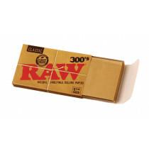 Raw 300 1 1/4 300 Leaves 1 Pc