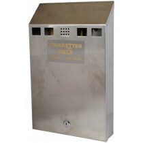 Tbs 16 Stainless Steel