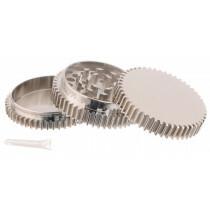 Dreamliner gear grinder big 1 pc