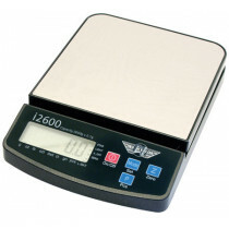 My weigh i-balance 2600
