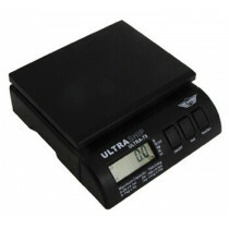 My weigh ultraship 75 black (34kg. x 10gr.)