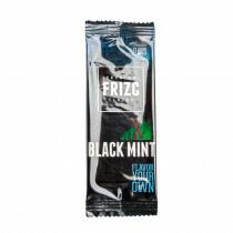Frizc Flavor Card Black Mint