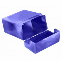 Angelo 32 cigarettes box blue
