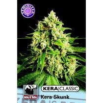 Kera Seeds Kera Skunk 10 Pcs (Fem)