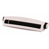 Futurola Joint Roller Ks White