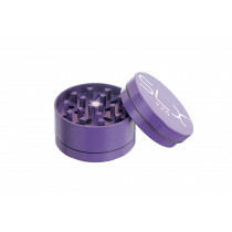 Slx Non Stick Grinder 4 Parts 50 Mm Purple Haze