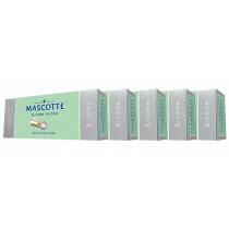 Seal Mascotte Xlong Filter Box 200 Tubes 5Pcs