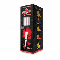 Flamez Cones 109/30Mm 64-Pack