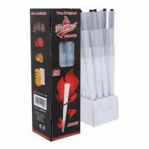 Flamez Cones 109/30Mm 64-Pack