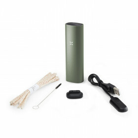 Pax 3 Device Only - Sage
