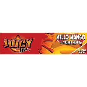 Juicy Jays Mello Mango Kss 1 Pc