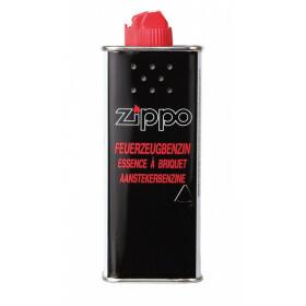 Zippo vloeistof 125 ml