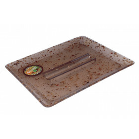 Greengo eco rolling tray