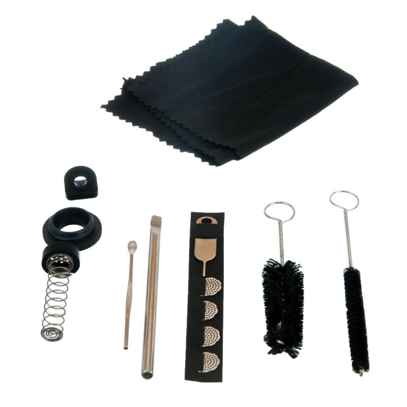 Cleaning Kit Parts For Vie Vaporizer