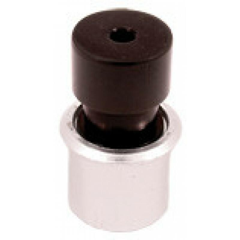 Car lighter pipe