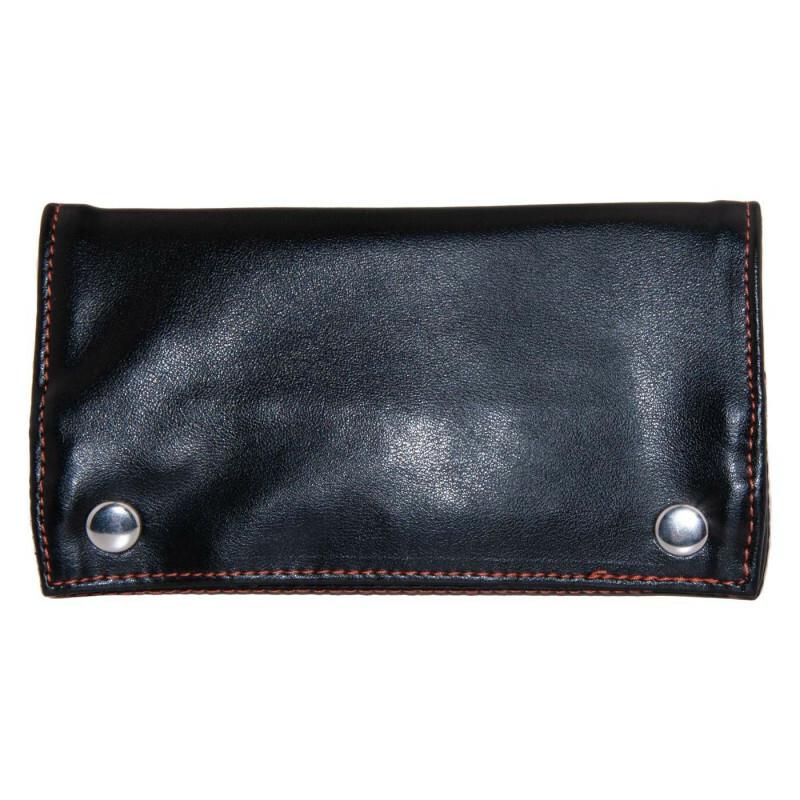 Finecut tobacco pouch black