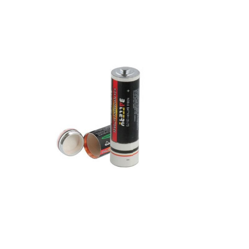 Small stash battery 1 pc