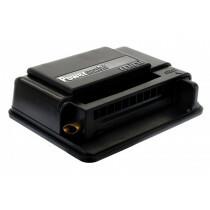 Powermatic Mini Manual Cigarette Filler