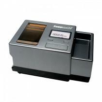 Powermatic 3 Electric Cigarette Rolling Machine
