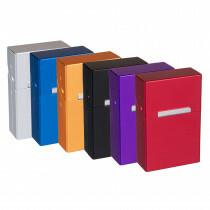 Cigarette Holder Colors Assorted