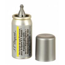 Dupont Gas Yellow 30Ml 1Pc (Gold)