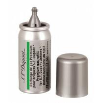 Dupont Gas Green 30Ml 1Pc