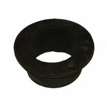 Rubber for glass shisha aladin 35 mm