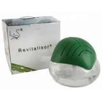 Revitalisor greenleaf