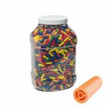 Easy Roller Filtertip (Jar-2250Pcs)