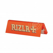Rizla Orange Regular Size 1 Booklet