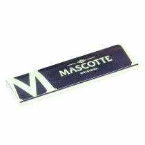 Mascotte king size elements 33 leaves
