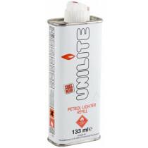 Unilite lighter fluid 1 x 133 ml