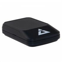 Myco Mx-100 Miniscale Black 100 X 0,01Gr