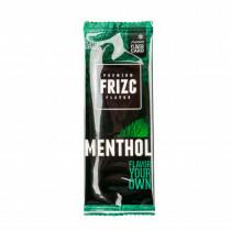 Frizc Flavor Card Pure Menthol