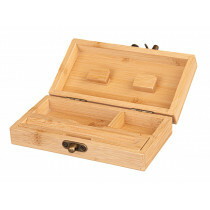 The Original Roll Tray Bbox2 L15 X B8 X H4 Cm