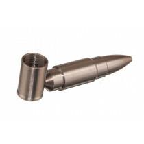 Dreamliner Metal Pipe Gun Mat Colour