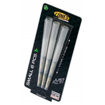 Cones 6-pack extra small