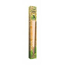 Greengo Cones 109/26Mm 3 Pack