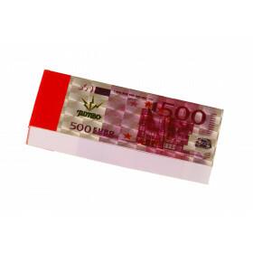 Euro 500 Tip