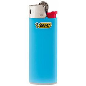 Bic mini standard 1pc