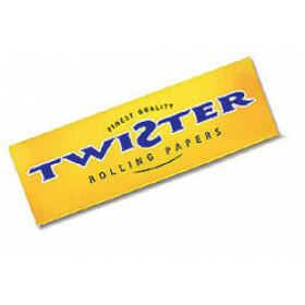 Twister Paper 1 Pc