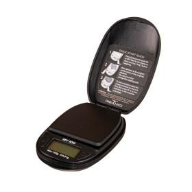 Myco Miniscale 100 Gr. X 0,01 Gr