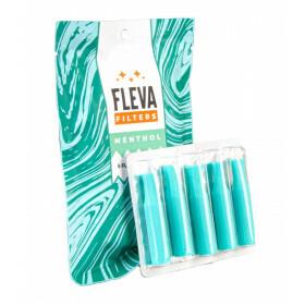 Fleva Filters 5 Pcs